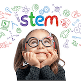 Educational Science & STEM